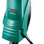 Bosch - AXT Rapid 2000